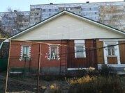 Продаю дом Рязань, Роща, Ленпоселок - Фото 2