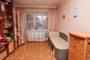 Квартира, ул. Большая Техническая, д.8