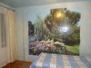 Двухкомнатная, город Саратов, Купить квартиру в Саратове по недорогой цене, ID объекта - 318107991 - Фото 6