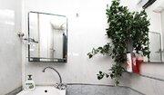 Квартира в аренду, Аренда квартир в Дзержинске, ID объекта - 316494756 - Фото 7