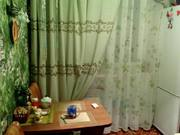 Продажа квартир ул. Гагарина