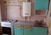 Продаётся 2 к.кв, ул. Заставная дом 2 корп. 3, Купить квартиру в Великом Новгороде по недорогой цене, ID объекта - 322145588 - Фото 3