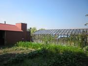 550 000 Руб., Дача мкр.Глинки, Дачи в Кургане, ID объекта - 502882409 - Фото 7