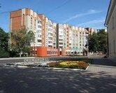 Продажа квартир ул. Брестская