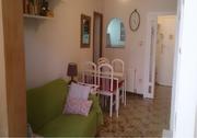 Продажа квартиры, Барселона, Барселона, Купить квартиру Барселона, Испания по недорогой цене, ID объекта - 313149651 - Фото 11