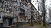 Сдается 1 к.кв. в Калининском районе, метро Гражданский проспект. - Фото 3
