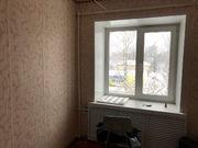 Продажа комнат ул. Островского