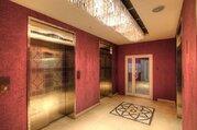 50 000 Руб., Сдается двухкомнатная элитная квартира в Центре., Аренда квартир в Екатеринбурге, ID объекта - 312148574 - Фото 16