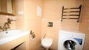 Квартира с двумя спальными комнатами в Центральной районе, Купить квартиру в Сочи по недорогой цене, ID объекта - 322623666 - Фото 14