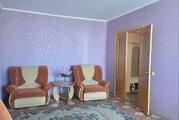Сдается в аренду квартира г.Севастополь, ул. Казачья - Фото 2