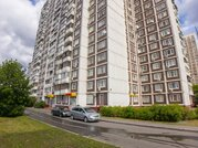 Сдаю 211м2, м. Марьино (м.Братиславская), 1 этаж, 190тыс.руб/месяц - Фото 4