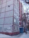Продам 2-комнатную квартиру на Куйбышева, Купить квартиру в Омске по недорогой цене, ID объекта - 325440565 - Фото 24