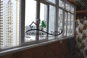 Продам 1-комнатную квартиру с ремонтом в Андреевке д.24б, Купить квартиру Андреевка, Солнечногорский район по недорогой цене, ID объекта - 317826567 - Фото 5