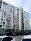 В продаже 3 к/квартира 80 м2 в курортном р-не Севастополя