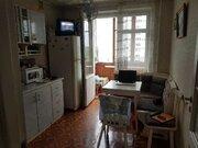 3-х комнатная квартира, Зеленоград к415 - Фото 4