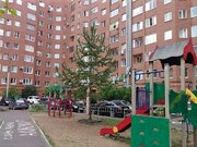 Продается 2-х комнатная квартира по ул.Жукова 18 (Сипайлово) - Фото 3