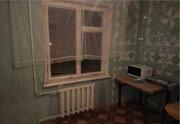 Продам 3-к. кв. 6/9 этажа, ул. 60-лет Октября - Фото 4