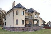 Предлагаю к продаже великолепный дом в Вешках - Фото 5