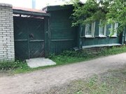 Улица Дегтярёва 191/Ковров/Продажа/Частный дом/3 комнат