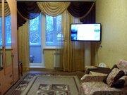 850 Руб., Сдаю 1-к квартиру на часы, сутки возле мнтк глаза, Wi-Fi, Квартиры посуточно в Чебоксарах, ID объекта - 318180834 - Фото 2