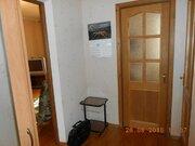 Однушку рядом с м.Кантемировская в отличном состоянии, Аренда квартир в Москве, ID объекта - 311655949 - Фото 25