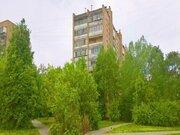 Продажа квартиры, м. Щелковская, Ул. Хабаровская - Фото 2