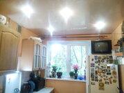 Квартира, Мурманск, Новое Плато, Купить квартиру в Мурманске по недорогой цене, ID объекта - 322055388 - Фото 7