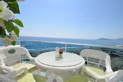 164 000 €, Квартира в Алании, Купить квартиру Аланья, Турция по недорогой цене, ID объекта - 320538507 - Фото 3
