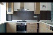 Продажа квартиры, Купить квартиру Рига, Латвия по недорогой цене, ID объекта - 313136571 - Фото 3