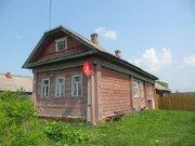 Продажа дома, Сениха, Ильинский район, 15 - Фото 1