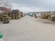 250 000 Руб., Аренда открытой площадки на севере Москвы., Промышленные земли в Москве, ID объекта - 201395925 - Фото 1