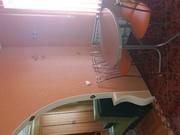 Продам 3х комн квартиру с евроремонтом - Фото 4