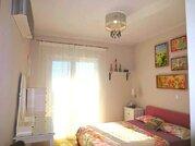 490 000 €, Великолепная 3-спальная Вилла с панорамным видом в районе Пафоса, Купить дом Пафос, Кипр, ID объекта - 502756696 - Фото 12