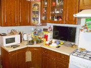 Продается 1-комнатная квартира Раменское, ул. Коммунистическая, д. 7 - Фото 4