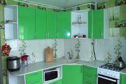 2 340 000 Руб., 3к Чудненко, 93-8, Купить квартиру в Барнауле по недорогой цене, ID объекта - 322190502 - Фото 6