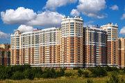 Продажа квартиры, Кудрово, Всеволожский район, Строителей пр-кт.