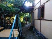 Продажа дома, Коктебель, Клубный Переулок - Фото 3