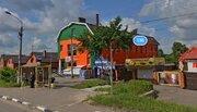Продажа псн, Чкалово, Люберецкий район, Первомайская ул - Фото 2