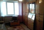 1-к. квартира 31 кв.м, 4/5, Продажа квартир в Анапе, ID объекта - 329434337 - Фото 2