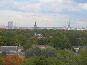 Продажа квартиры, Купить квартиру Рига, Латвия по недорогой цене, ID объекта - 313136976 - Фото 2