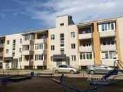 Продажа квартиры, Переславль-Залесский, Ул. Маяковского