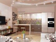 Продажа квартиры, Сочи, Измайловская, Купить квартиру в Сочи по недорогой цене, ID объекта - 318290990 - Фото 2