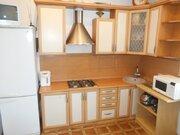 Продается 3-комнатная квартира, ул. Московская/Суворова, Купить квартиру в Пензе по недорогой цене, ID объекта - 322429875 - Фото 3
