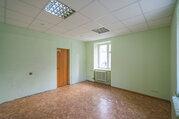 38 000 000 Руб., Продам отдельно стоящее здание, Продажа офисов в Екатеринбурге, ID объекта - 600994736 - Фото 14