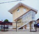 Продам 3-комнатную квартиру 3-этажного кирпичного дома, заволжский р-н