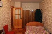 Продаю 3-х комнатную квартиру в г. Кимры, пр. Лоткова, д. 2., Купить квартиру в Кимрах по недорогой цене, ID объекта - 323013466 - Фото 7