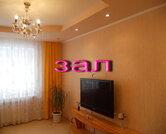 Продаю 3-комнатную квартиру на ул.Рокоссовского,10к.1
