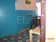 Продажа двухкомнатной квартиры на Советской улице, 104 в Стерлитамаке