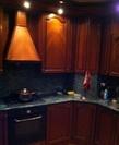 5 900 000 Руб., 4-к квартира 118м2 Маргелова, 5, Купить квартиру в Туле по недорогой цене, ID объекта - 319680109 - Фото 8