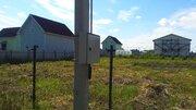 Продам участок с фундаментом ИЖС - Фото 2